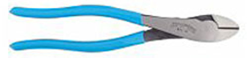 Channellock Lap Joint Cutting Pliers