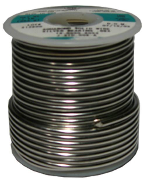 Alpha Metals Lead-free Solder
