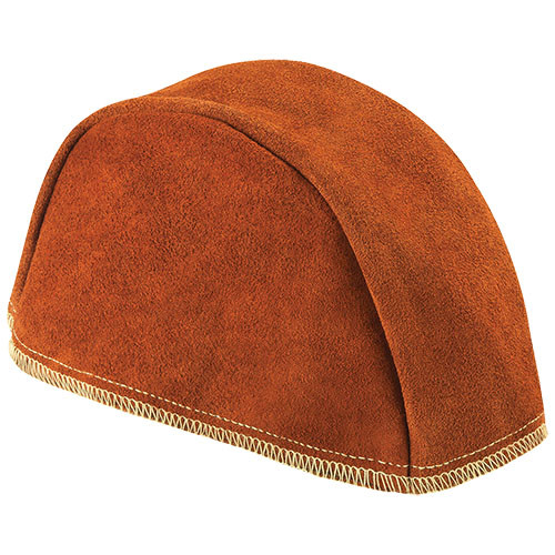 Steiner Leather Beanies, Large