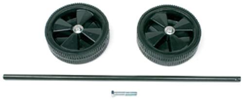 Lincoln Arc Welder Wheel Kit