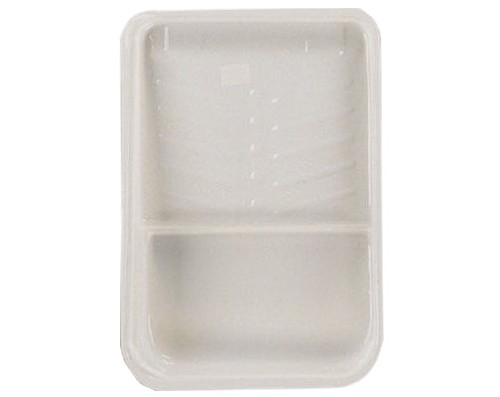 Linzer Paint Roller Tray, Plastic liner
