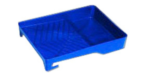 Linzer Paint Roller Tray, Plastic