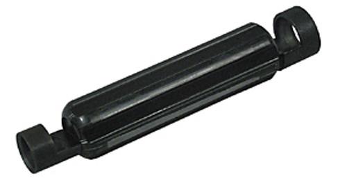 Lisle Brake Spring Washer Tool