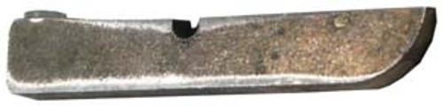 "Lisle Ridge Reamer Replacement Cutter, 2-11/16"" to 5-5/16"""