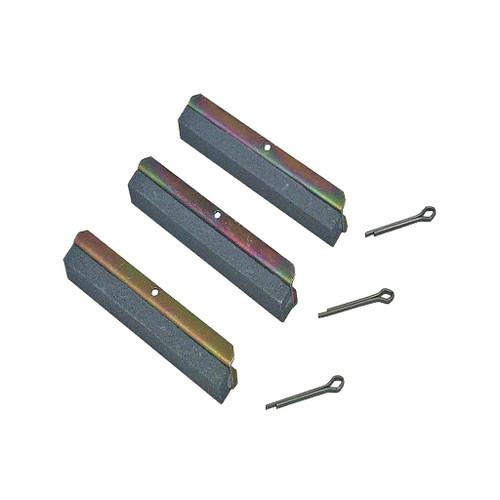 Lisle Stone-Type Glaze Breaker Replacement Stones