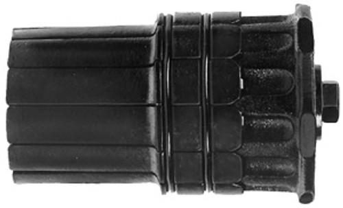 "Lisle Tailpipe Expanders, 2-3/8"" - 3-1/4"""