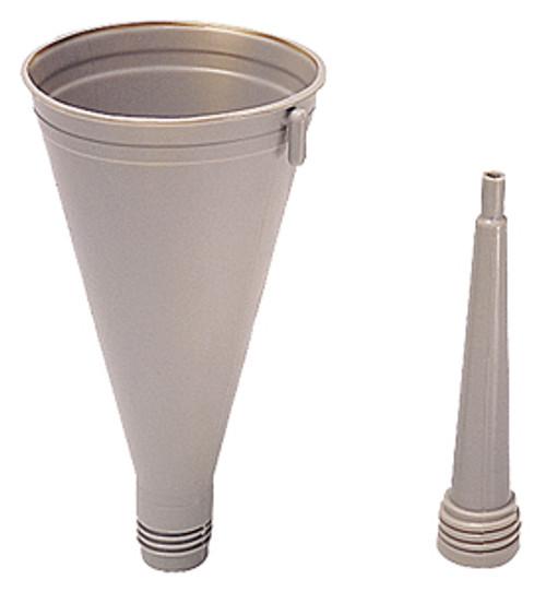 Lisle Threaded Oil / Transmission Funnels