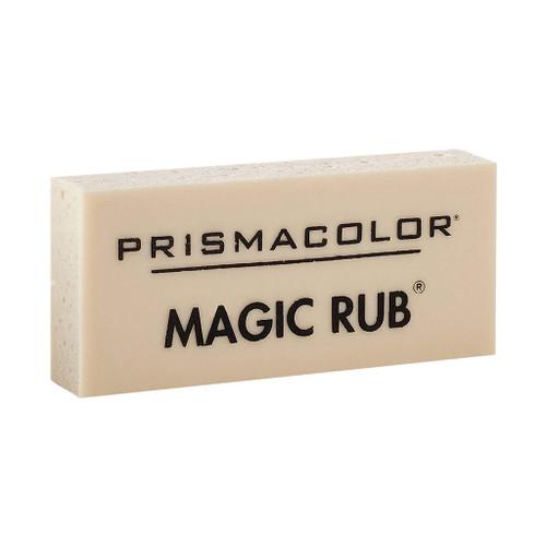 Sanford Magic Rub Drafting Erasers
