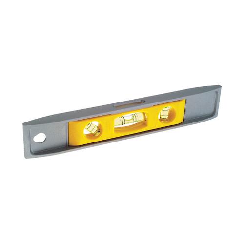 Stanley Magnetic Aluminum Torpedo Level