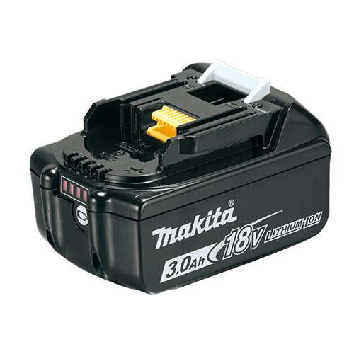 Makita 18V LXT Lithium-Ion Battery