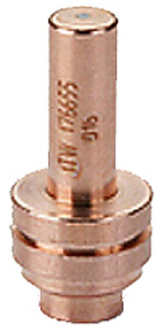 Miller Electrodes, 25 Amp