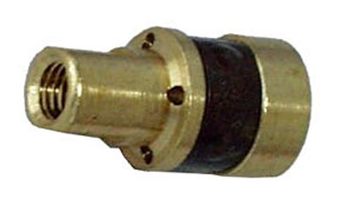 Miller Contact Tip Adapter