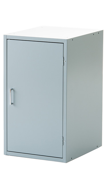 """Montisa Learning Foundation Cabinet Base, 1 Door, 18""""W x 31""""H"""