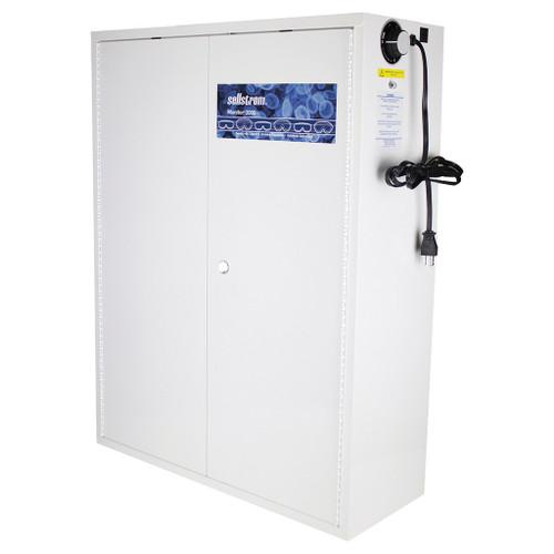 Sellstrom Monitor 2000 Germicidal Cabinet