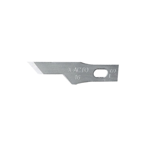 X-Acto Replacement Blades No. 17
