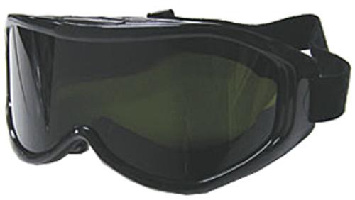 Sellstrom Odyssey II Shade 5 Cutting Goggle