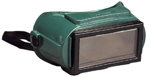 Sellstrom Plate Welding Goggle, Shade 5
