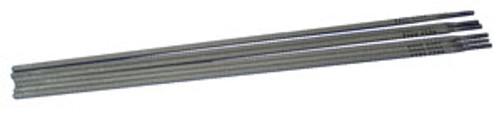 """Firepower AWS Class E 7018 Arc Welding Electrodes, 1/8"""", 5 lbs."""