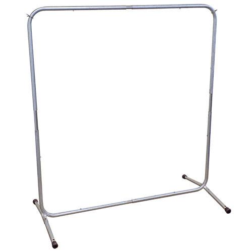 Sellstrom Adjustable Welding Curtain Frame