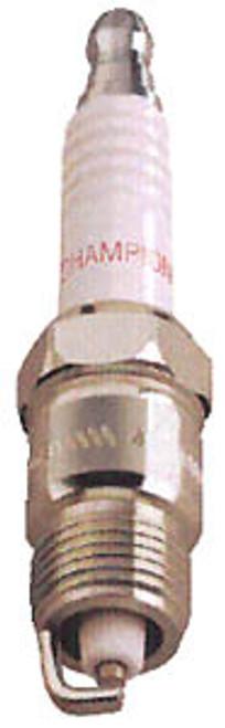 Champion Spark Plugs, CJ8