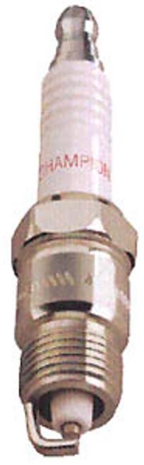 Champion Spark Plugs, J17LM