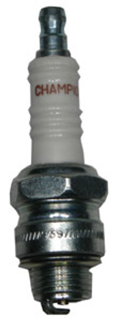 Champion Spark Plugs, J8C