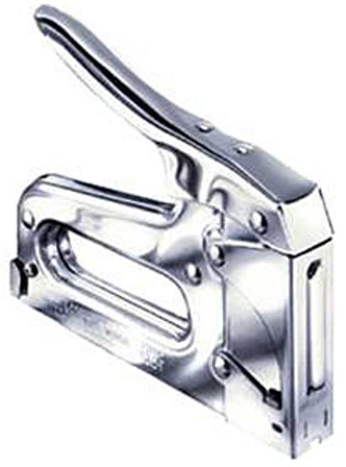 Arrow Staple Gun