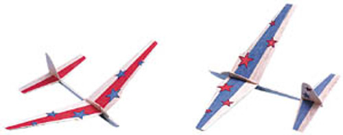 Midwest Products Star Gliders