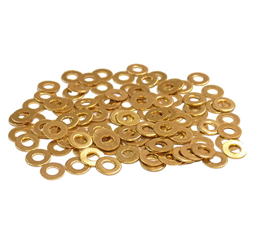 ABS Washers
