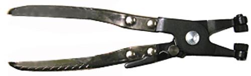 Zim Ratcheting Hose Clamp Pliers