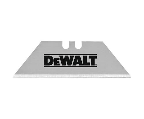 DeWalt Heavy-duty Utility Knife Blades