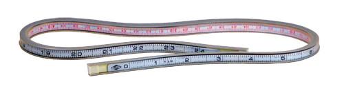 """Alvin Truflex II Flexible Curve, 24"""""""