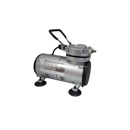 Badger Airstorm Air Compressor