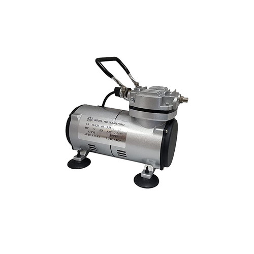 Badger Airstorm Air Compressor