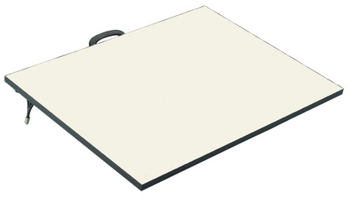 "Alvin AX Series Drawing Board, 20"" x 26"""