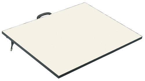 """Alvin AX Series Drawing Board, 20"""" x 26"""""""