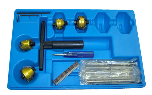 Briggs & Stratton Neway Valve Seat Cutter Kit