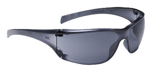 3M Virtua Safety Glasses, Gray Lens
