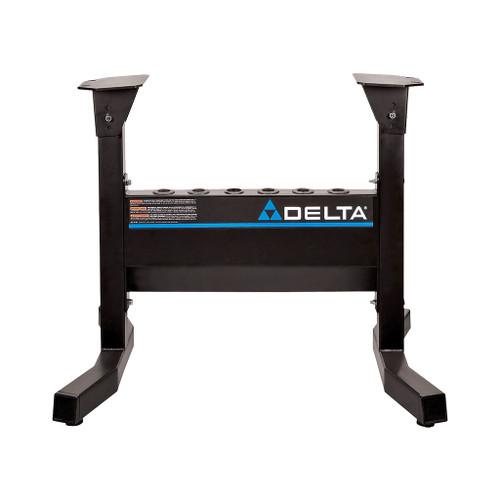 Delta VS MIDI Lathe Stand