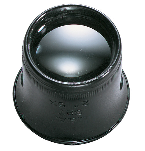 General Eye Loupe