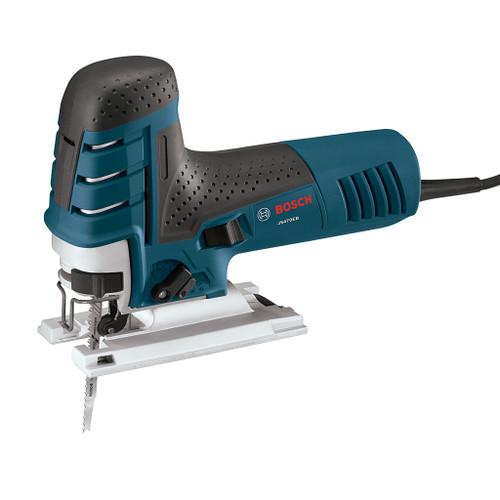 Bosch VS Jig Saw, Barrel-Grip 7 Amp
