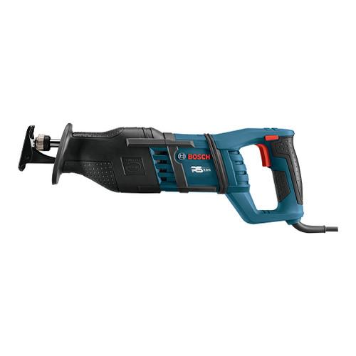 Bosch Compact Demolition Reciprocating Saw