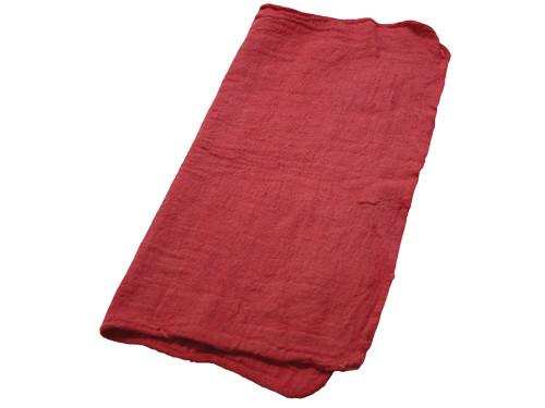 Clean Rite Mechanic's Shop Towels, 25/pkg.