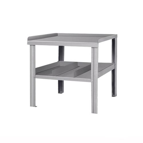 Pucel Arc Welding Bench
