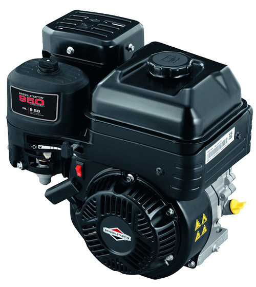Briggs & Stratton 950 Series Engine