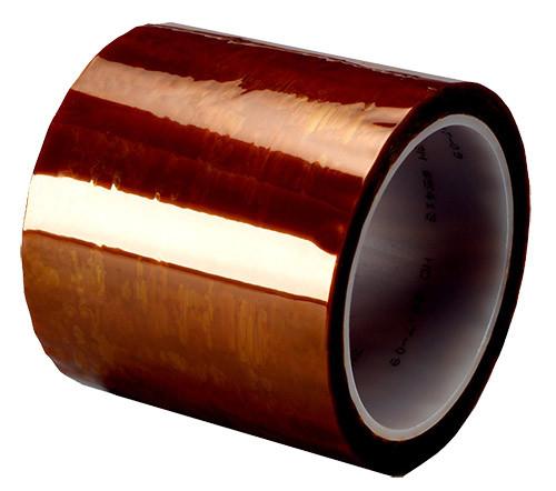 3M Polymide Film Kapton Tape