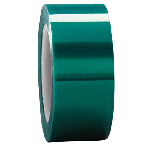 3M Polyester Tape