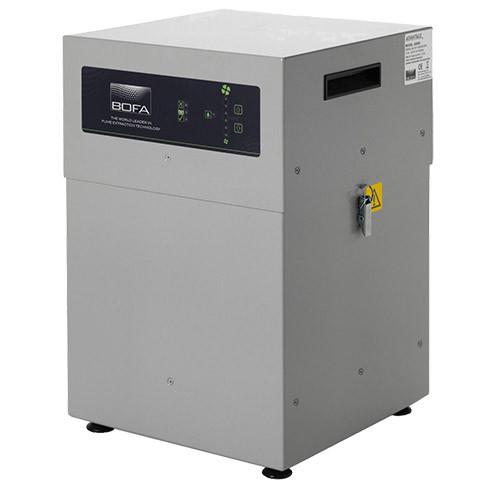 BOFA AD350 Fume Extractor
