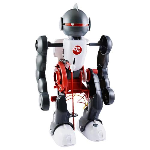 Elenco Tumbling Robot
