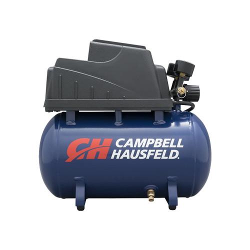 Campbell Hausfeld 2 Gallon Air Compressor